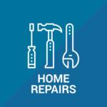 Repairs_blue