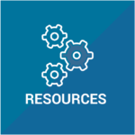 Resources_blue
