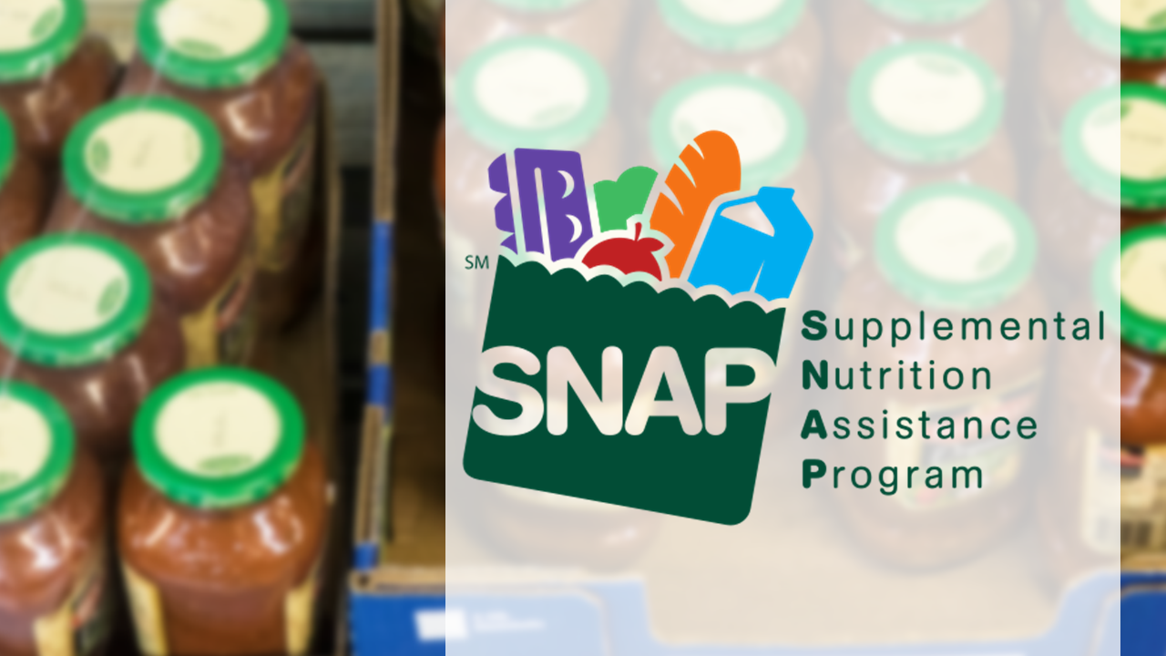 supplemental nutrition assistance program snap analysis To reduce food insecurity, the us department of agriculture (usda) administers the supplemental nutrition assistance program (snap) whereas previous research studies the prevalence of food insecurity, our analysis focuses on the additional income households would require in order to become.
